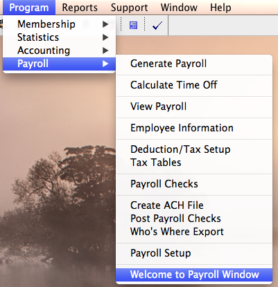 PP Suran Systems DBPayroll - Interface 03.png