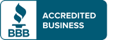 Aatrix Software, Inc. is a BBB Accredited Accounting Service in Grand Forks, ND